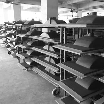 factory_g1